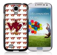 http://www.xjersey.com/virginia-tech-hokies-samsung-galaxy-s4-9500-phone-case08.html Only$19.00 VIRGINIA TECH HOKIES SAMSUNG GALAXY S4 9500 PHONE CASE08 Free Shipping!