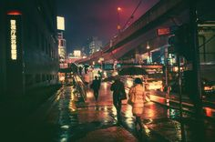 Shibuya | Flickr - Photo Sharing!