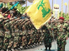 Hezbollah Threatens to Invade Israel, Destroy Jewish State Iran, France Insoumise, Tahrir Square, Egypt News, Israel Today, Israel News, New President, Chief Of Staff, The Victim