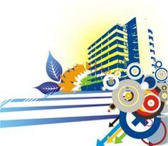 logo target - Pesquisa Google