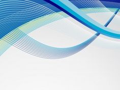 Download Business Blue PPT Backgrounds. http://www.ppt-backgrounds.net/business/3668-business-blue-backgrounds