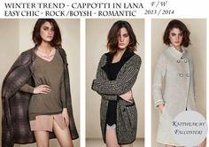 #wintertrend #falconeri #cashmere #maglieria #knitwear #coats #lookbook #fashionispiration #style #outfit #romantic #chic #easy #boho #boysh #rock #fashionblog #fashionblogger #FW2013