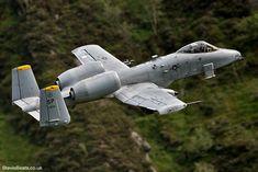 Military Jets, Military Aircraft, A10 Warthog, Turbofan Engine, New Aircraft, Armada, Jet Plane, Military Equipment, Battleship