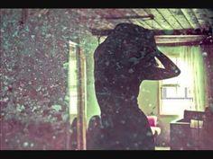 Airiel - In Your Room  shoegaze/Kaboom soundstrack