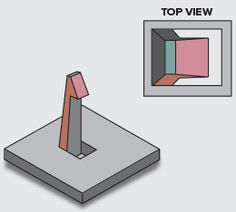 Draft Angle Guidelines for Injection Molding Bookends, How To Apply