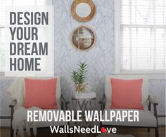 Removed old wood paneling and replaced it with dry wall to create a clean, modern look, including tips on how to prepare the wall for dry wall.