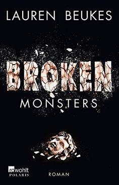 Broken Monsters von Lauren Beukes http://www.amazon.de/dp/3499267047/ref=cm_sw_r_pi_dp_Yj7Hvb1AF1BDF