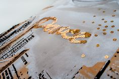 Facebook▶▶▶▶▶▶ stefi.fashion.slovakia Instagram▶▶▶▶▶▶ stefi.fashion T Shirts For Women, Facebook, Instagram, Fashion, Moda, Fashion Styles, Fashion Illustrations