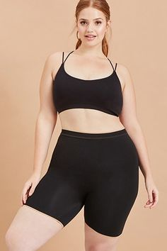 Plus Size Women S Wvu Clothing Refferal: 3132840104 Plus Size Bikini Bottoms, Women's Plus Size Swimwear, One Piece Swimwear, Curvy Swimwear, Assets By Spanx, Beach Vibes, Curvy Bikini, Sexy Bikini, Plus Size Jeans