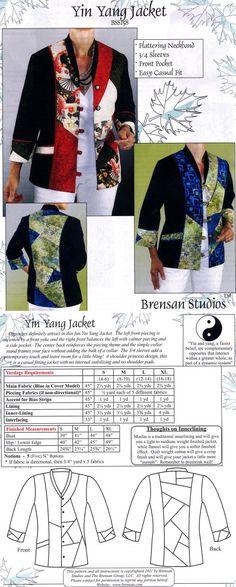 http://www.ericas.com/sewing/patterns/A13332b.jpg