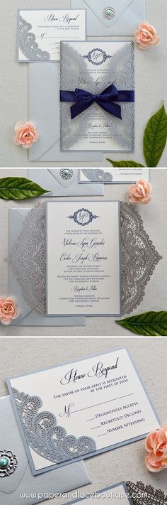 37 best laser cut invitations images in 2018 laser cut invitation