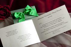 Znalezione obrazy dla zapytania teksty zaproszenia ślubne poziome