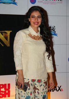 Aishwarya Rai n Kajol at kochadayan curtain raiser Indian Actress Photos, Beautiful Indian Actress, Indian Actresses, Mom Son, Modern Outfits, Classic Beauty, Beauty Queens, Hottest Photos, Bollywood Actress