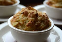 Aunt Fanny's Squash Casserole From the menu of: Ted's Montana Grill, Atlanta