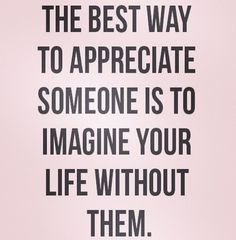 Appreciate.