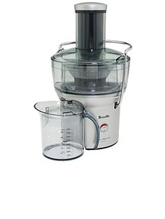 Breville at Zappos. Free shipping, free returns, more happiness!