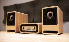 Audel Art loudspeakers.jpg