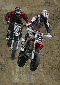 Mx Bikes, Off Road Bikes, Dirt Biking, Dirtbikes, Motocross, Offroad, Video Game, Motorcycles, Bicycle