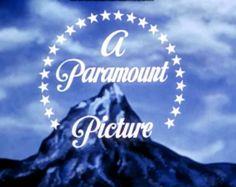 Paramount Pictures logo ( 1952 ).