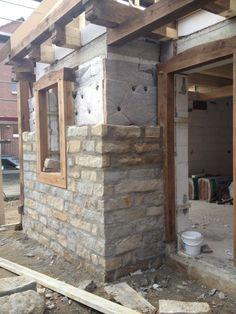 architecture - Farmhouse Style Homes Exterior Design Ideas