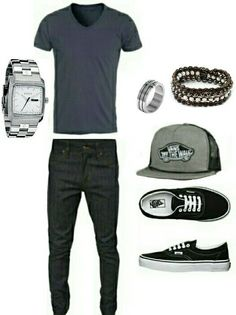 Cool Clothing Brands For Teenage Guys Google Search Javon