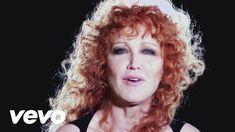 Fiorella Mannoia - Io non ho paura