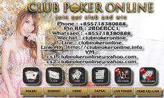http://clubpokeronline.org/10-jenis-game-online-terlaris-rating-tertinggi-di-indonesia/  Clubpokeronline.info - 10 Jenis Game Online Terlaris Rating Tertinggi Di Indonesia - Paling Banyak Promo Bonus Menguntungkan - Bisa Main Gratis Tanpa Modal   10 Jenis Game Online Terlaris Rating Tertinggi Di Indonesia, poker online indonesia uang asli smartphone, Poker Texas Holdém Online facebook, qq poker online indonesia android ios, promo bonus club poker online indonesia, game domino qq online uang…