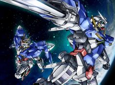 Comics Crux- Gundam Portal Relaunches With New Features And Giveaways  #Bandai #Gundam