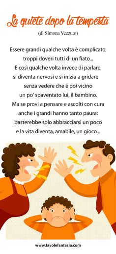 Italian Vocabulary, Italian Language, Learning Italian, Feelings And Emotions, Reading Material, Nursery Rhymes, Best Quotes, Quotations, Education