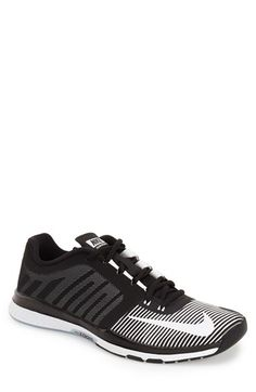 Free shipping and returns on Nike 'Zoom Speed TR 2015' Training Shoe (Men) at Nordstrom.com. A smart Zoom unit provides responsive cushioning in a lightweight training shoe featuring a Delta Node sole for reliable grip on any surface.