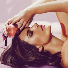 So Gorgeous . Alessandra Ambrosio