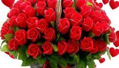 Εικόνες Τοπ:Οι καλύτερες ευχές για γιορτή. - eikones top Name Day, Rose, Flowers, Plants, Pink, Saint Name Day, Plant, Roses, Royal Icing Flowers