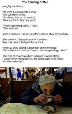 Amazing. This should be everywhere!!
