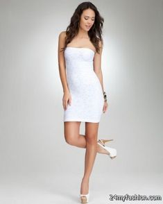 95c47c2572 83 Best bebe images | Fashion dresses, Fashion show dresses, Hot dress