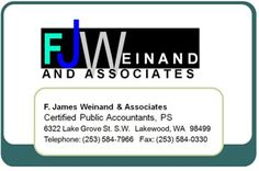 The Keel Group's recommended Lakewood CPA
