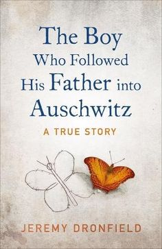 In October Fritz Kleinmann heard his father was being sent to Auschwitz. He insisted on getting onto that list as well, despite others calling it a death wish Books And Tea, Book Club Books, Book 1, This Is A Book, Love Book, Best Books To Read, New Books, Reading Lists, Book Lists