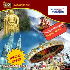 Travel Agents in Kolkata with Deals on Airline Tickets for Domestic and International, call us at  +91-9007355666