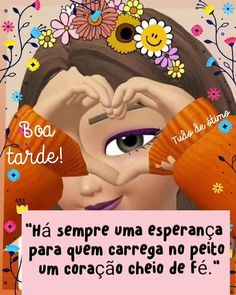 Good Afternoon, Good Morning, Portuguese Quotes, Positive Words, Day For Night, Anime, Instagram Posts, Pin It, Samara