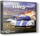 Crash Time 5 Undercover 2012 PC Full Game Download