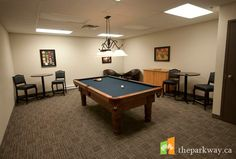Your Lifestyle - The Parkway Retirement Community Private Dining Room, Rental Apartments, Retirement, Community, Lifestyle, Home Decor, Decoration Home, Room Decor, Interior Decorating