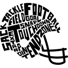 Browse page 9 of our growing catalogue of digital products including SVG files and fonts. Football Boys, Football Helmets, Football Shirts, Cricut Craft Room, Cricut Vinyl, Silhouette Cameo Projects, Silhouette Design, Football Silhouette, Spirit Shirts