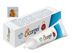 acne plus gel - Google Search