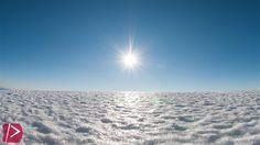 Snow sea. Bielmonte, Oasi Zegna, #Italy