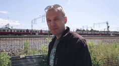 Kirjoittaja & opettaja Arno Kotro kertoo ajatuksia alkoholista ja kohtuullisuudesta. Tee itse oma kannanotto: http://www.kohtuullisesti.fi/mita-mielta/