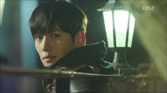 [Fan MV]힐러(ヒーラー Healer )OST - Eternal Love -Michael Learns To Rock - THIS HURTS ME HEART WITH LOVE