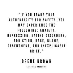 2 Brene Brown Quotes 190524 law of attraction quotes money quotes abraham hicks quotes inspirational spiritual quotes what a life quotes best quotes about life. Change Is Good Quotes, Good Life Quotes, Quotes To Live By, Best Quotes, Quotes Quotes, Short Inspirational Quotes, Short Quotes, Inspiring Quotes, Christine Caine