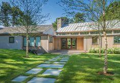 Coastal Landscape, Orleans MA — Kimberly Mercurio Landscape Architecture