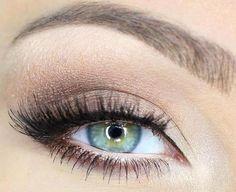 eye make up   Tumblr