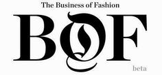 Business of Fashion Careers