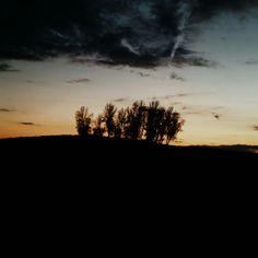 Sunsets are beautiful 😚 Sunsets, Celestial, Outdoor, Beautiful, Outdoors, Outdoor Games, The Great Outdoors, Sunset